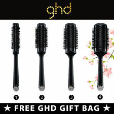 ghd Hair Vented Brushes