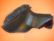 Miatamecca Rear Inner Mud Guard L/S Fits 90-97 Mazda Miata MX5 NA0156321D OEM