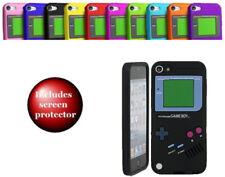 Étuis, housses et coques etuis portefeuilles noir pour lecteur MP3