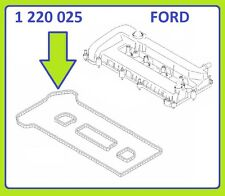 Ventildeckeldichtung FORD MONDEO III 125PS/146PS/110PS  1.8  2.0  16V