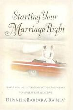 Family & Relationships Marriage 2000-2010 Nonfiction Books