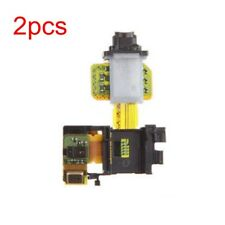 For Sony Xperia Z3 L55t/u D6653/03 D6633/83 NEW headphone Audio Jack Flex Cable