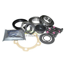 LAND ROVER DEFENDER 90 110 130 300TDI NEW FRONT OR REAR WHEEL BEARING KIT DA2381