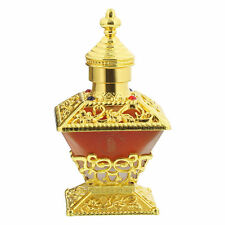 25ml ATTAR AL KAABA Oudh Perfume Oil by Al Haramain Eid Gift