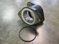Yamaha Genuine Parts Carburetor Intake Boot and O-ring Warrior 350 1994 2004