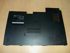 Dell Studio 1735 1736 1737 Bottom RAM/HDD Service Cover/Door P499X G901D