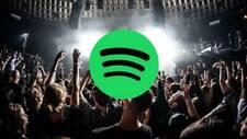 Spotify Premium 2 años