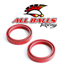 All Balls Motorcycle Fork Seals for Yamaha YZ250F for sale