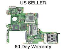Acer Motherboard Mobile Intel 915GM Express 915GM UMA 05223 - 2M MB.TDJ01.001