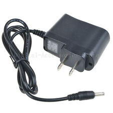 AC Adapter For SHARP T-Mobile Sidekick 2 3 iD II III Smartphone Power Charger