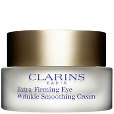 Clarins Women's All Skin Types Eye Treatments & Masks