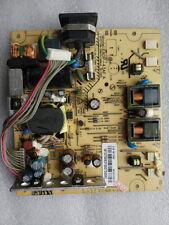 EADP-43AF A power supply board inverter for Phillips 170S6 170V6 190S6 190C6