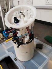 Protuner BMW N54 & N55 STAGE 3 lpfp bassa pressione pompa twinfuel (1M, 135i & 335i)