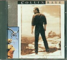 Collin Raye - In This Life Cd Eccellente