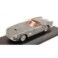 Articoli di modellismo statico grigi Ferrari, scala 1:43