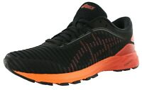 ASICS MEN'S DYNAFLYTE 2 T7D0N 9023 RUNNING SHOES
