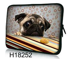 "13,3 ""Laptop Ultrabook Sleeve Custodia per 13-inch Apple Macbook Pro Air Retina"