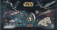Star Wars Sammlerobjekte