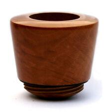 FALCON HUNTER Pipe Bowl ALGIERS - New L06