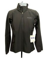 New Patagonia Men's Adze Jacket Small Hybrid Softshell Windbloc Outdoor Active