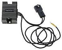 CYCLE ELECTRIC REGULATOR DYNA ALL & FXDWG MODELS 99-03 TWIN CAM HARLEY CUSTOM