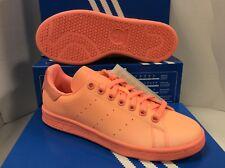 Scarpe da Smith ginnastica arancione adidas per donna Stan Smith da   17bb88