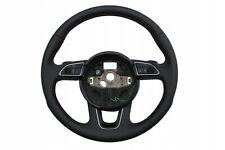 NEW ORIGINAL Steering wheel 4L0419091AQ Audi VwAG MTF