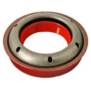 Auto Trans Output Shaft Seal ACDelco Advantage 3543
