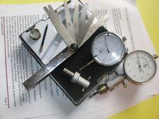 Kit Comparateur allumage - Compatible Kawasaki H2