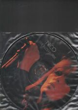 NICO - live in denmark LP picture disc
