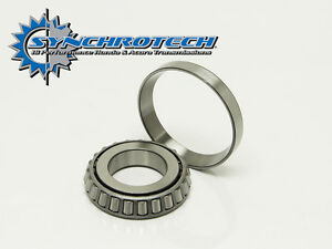 Differential Bearing for Honda Prelude/Accord (Small)