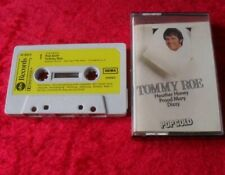 MC Tommy Roe - Pop Gold - Musikkassette Cassette