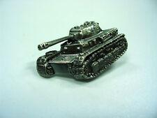 PIN Panzer TIGER I - Wehrmacht