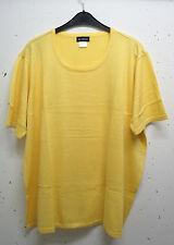 Markenlose Kurzarm Damen-Pullover & -Strickware ohne Muster