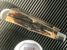 Great Eastern Cutlery Northfield Stag 922219 Pocket knife