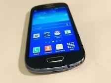 Samsung Galaxy S3 Mini - Unlocked