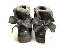 Silly Chaussettes SNUGGS uggs Pointure UK 3-7