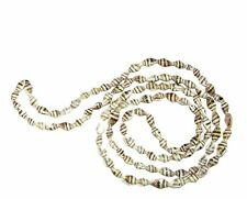 Shankh Mala (conch necklace) for Lakshmi Puja - Power full for earning money