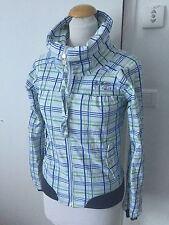 Veste Frenchurch Taille XS