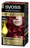 Syoss - Oleo ottima qualità Colorazione Permanente 5-92 Rosso splendente