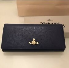 3168535585e Vivienne Westwood Leather Purses & Wallets for Women for sale | eBay