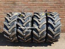 More details for 405 70 x 20 alliance  6t dumper loader telehandler x4 tyres