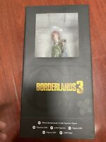 """Borderlands 3 Lilith Figurine Statue Collectible Figure PVC (8.6"""" tall) NEW"""