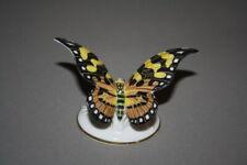 Rosenthal Schmetterling Nr 93