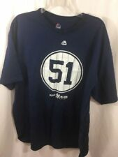 cf4a7f97a Baseball New York Yankees Vintage Sports Shirts for sale