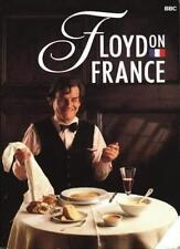 Floyd on France,Keith Floyd