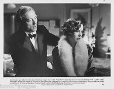 ORIG. 1984 MOVIE STILL- THE RAZORS EDGE - JAMES KEACH - CATHERINE HICKS