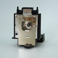 Projector Lamp Module AN-K15LP/ANK15LP fit SHARP XV-Z15000/XV-Z15000U/XVZ15000