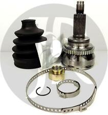 SUZUKI IGNIS 1.3 PETROL CV JOINT ABS & CV BOOT KIT-DRIVESHAFT CV JOINT 2003>ON
