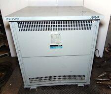 Rex Manufacturing Isolation Transformer (Inv.23540)